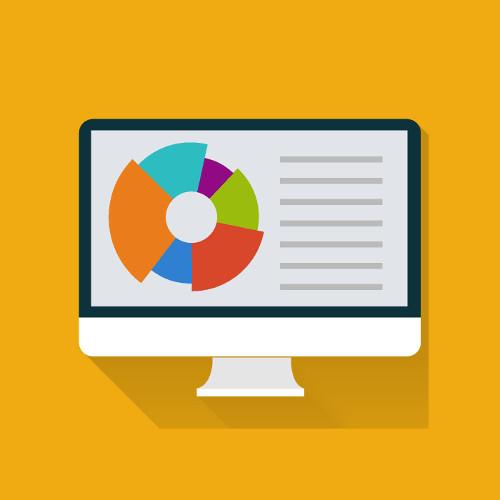 Ist-Analyse Ihrer Webseiten