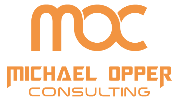 Michael Opper Consulting | Beratung - Konzeption - Umsetzung