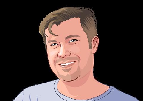 Michael Opper / Web-Berater für Bensheim und Kreis Bergstraße
