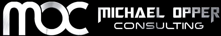 Michael Opper | Webdesign