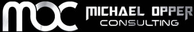 Michael Opper | Michael Opper Consulting